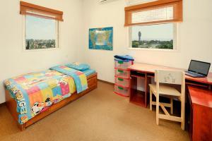 Kfar Saba View Apartment, Apartmány  Kefar Sava - big - 30