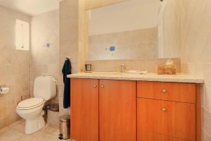 Kfar Saba View Apartment, Apartmány  Kefar Sava - big - 34