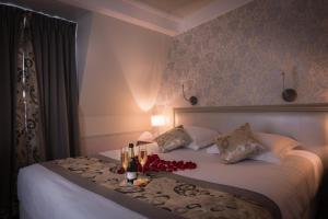 Superior Romantic Double Room