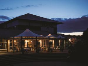 Thorpe Park Hotel & Spa (30 of 43)
