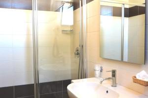 Hotel Antoniana, Szállodák  Caorle - big - 2