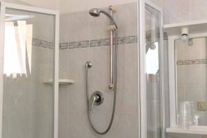 Hotel Antoniana, Hotels  Caorle - big - 16