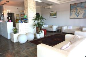 Hotel Antoniana, Hotels  Caorle - big - 34