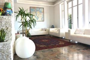 Hotel Antoniana, Hotels  Caorle - big - 30