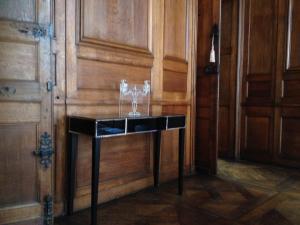 Apartment Le 1725, Ferienwohnungen  Saint-Malo - big - 45