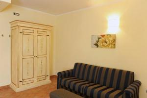 Hotel Urbano V, Hotel  Montefiascone - big - 7