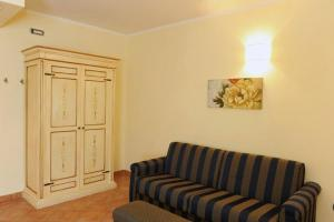 Hotel Urbano V, Отели  Монтефьясконе - big - 7
