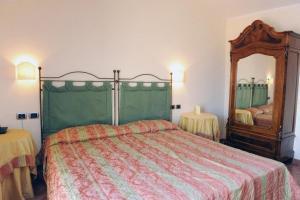 Hotel Urbano V, Hotel  Montefiascone - big - 10