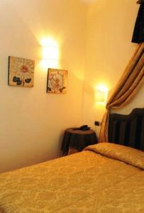 Hotel Urbano V, Hotel  Montefiascone - big - 5