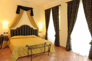 Hotel Urbano V, Hotel  Montefiascone - big - 3