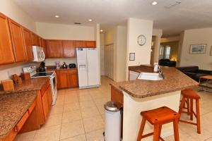 49967 by Executive Villas Florida, Holiday homes  Davenport - big - 13