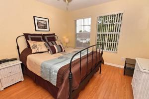 49967 by Executive Villas Florida, Holiday homes  Davenport - big - 27