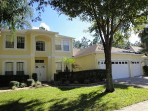 49967 by Executive Villas Florida, Holiday homes  Davenport - big - 2