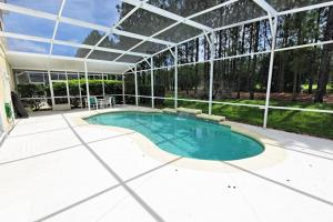 49967 by Executive Villas Florida, Holiday homes  Davenport - big - 18