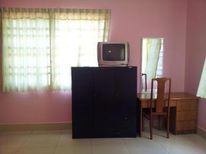 Prak Dara Guest House, Guest houses  Banlung - big - 7