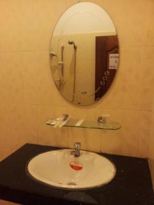 Prak Dara Guest House, Vendégházak  Banlung - big - 5