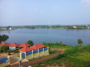 Prak Dara Guest House, Penziony  Banlung - big - 19