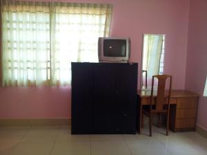 Prak Dara Guest House, Penziony  Banlung - big - 13