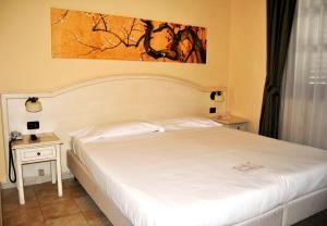 Hotel Sextum, Hotely  Bientina - big - 32