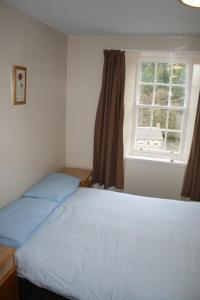 Wee Row Hostel, Hostely  Lanark - big - 2