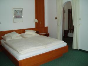 Haus Fichtenstamm, Apartmanok  Seefeld in Tirol - big - 53