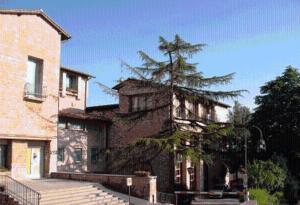 Cittadella Ospitalità - AbcAlberghi.com