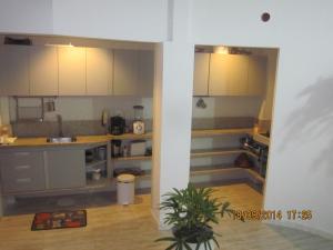 Apartamento Centro Histórico, Apartments  Salvador - big - 29