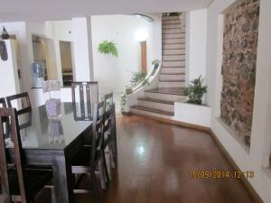 Apartamento Centro Histórico, Apartmanok  Salvador - big - 31