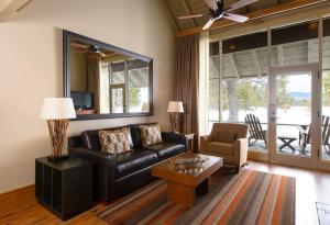 Sunriver Resort, Resorts  Sunriver - big - 12