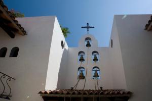 Hacienda San Angel (8 of 25)