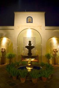 Hacienda San Angel (10 of 25)