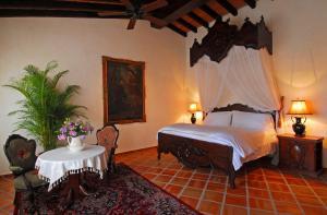 Hacienda San Angel (14 of 25)