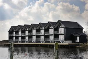 Apartment Strandvejen II0
