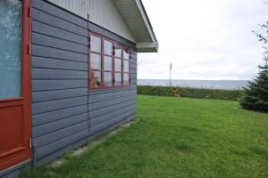 Holiday home Ajstrup G- 171