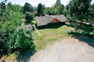 Holiday home Åstræde G- 259, Ferienhäuser  Dannemare - big - 7
