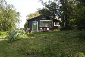 Holiday home Harnbjergvej A- 1573