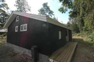 Holiday home Bøtøvej C- 639, Prázdninové domy  Bøtø By - big - 17
