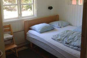 Holiday home Egestien G- 971, Holiday homes  Ebeltoft - big - 8