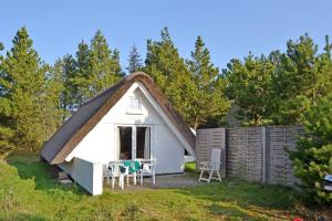 Holiday home Ejnar A- 981