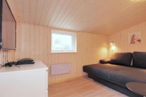Holiday home Følfodvej G- 1187, Nyaralók  Bøtø By - big - 14