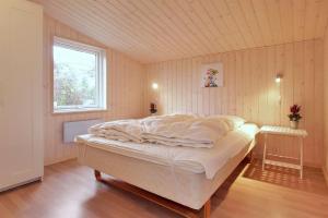 Holiday home Følfodvej G- 1187, Nyaralók  Bøtø By - big - 10