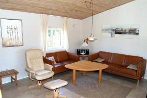 Holiday home Froidal E- 1241, Дома для отпуска  Toftum - big - 12