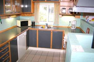 Holiday home Froidal E- 1241, Дома для отпуска  Toftum - big - 9