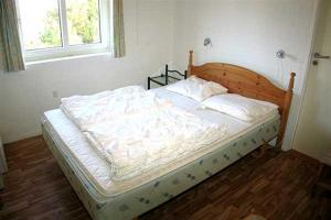 Holiday home Froidal E- 1241, Дома для отпуска  Toftum - big - 6