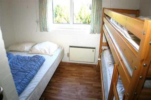 Holiday home Froidal E- 1241, Дома для отпуска  Toftum - big - 3