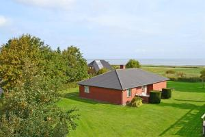 Holiday home Færgevej A- 1373