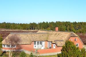 Holiday home Godthåbsvej A- 1389