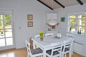 Holiday home Godthåbsvej G- 1395