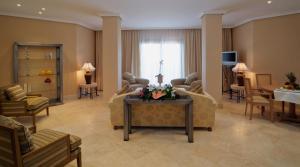 SH Villa Gadea Hotel (34 of 55)