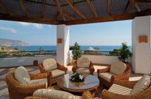 SH Villa Gadea Hotel (30 of 55)
